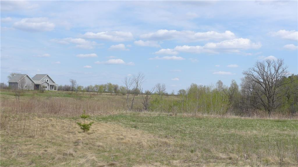 Lot 24 21st Street Property Photo - Rice Lake, WI real estate listing