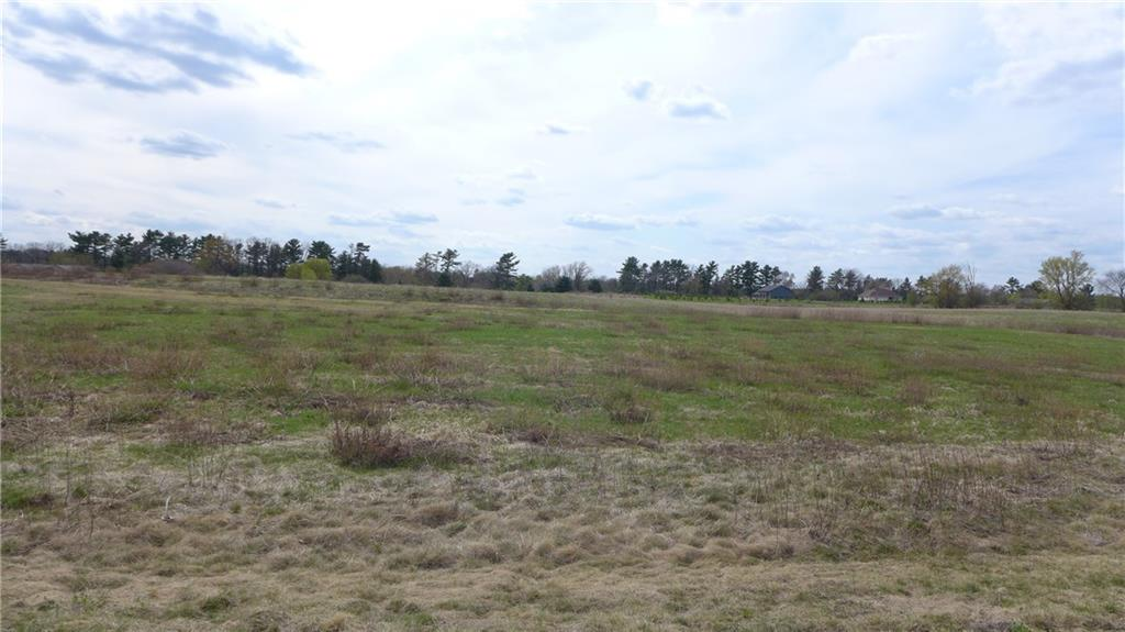 Lot 63 21 1/4 Street Property Photo - Rice Lake, WI real estate listing