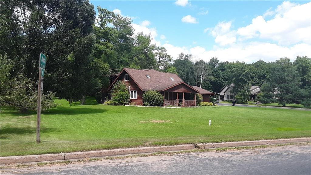 1514 Lake Avenue, Luck, WI 54853 - Luck, WI real estate listing