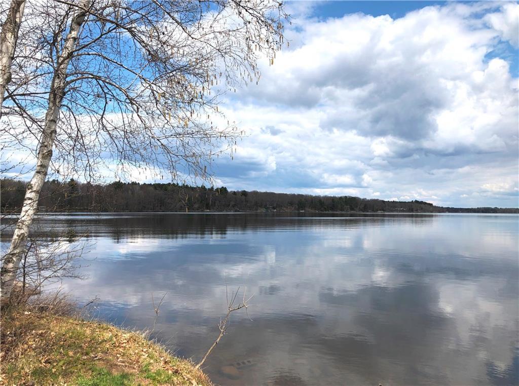 5958 N Turkey Trot Lane Property Photo - Stone Lake, WI real estate listing