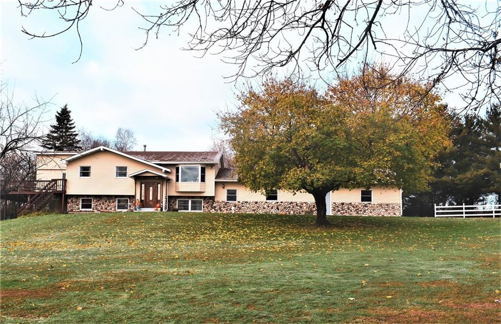 721 132nd Avenue, Hudson, WI 54016 - Hudson, WI real estate listing