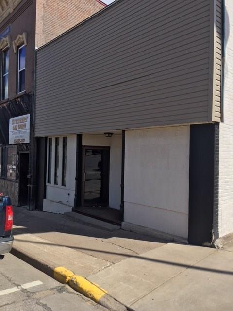 631 Hewett, Neillsville, WI 54436 - Neillsville, WI real estate listing