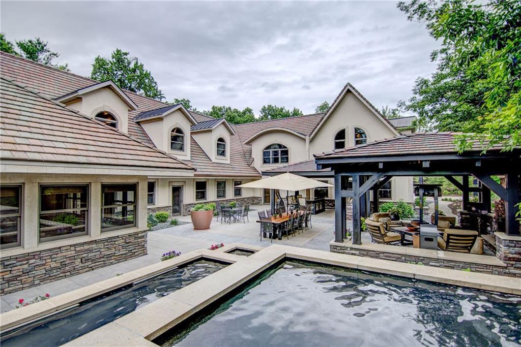 54728 Real Estate Listings Main Image
