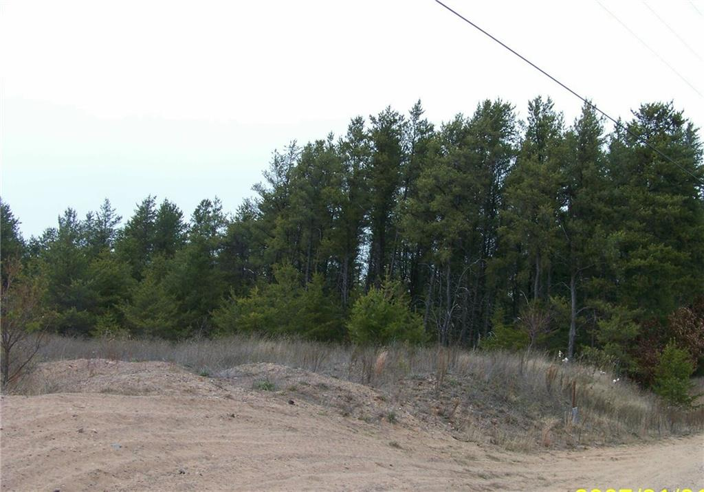 0 Benson (Lot 4) Drive, Trego, WI 54888 - Trego, WI real estate listing