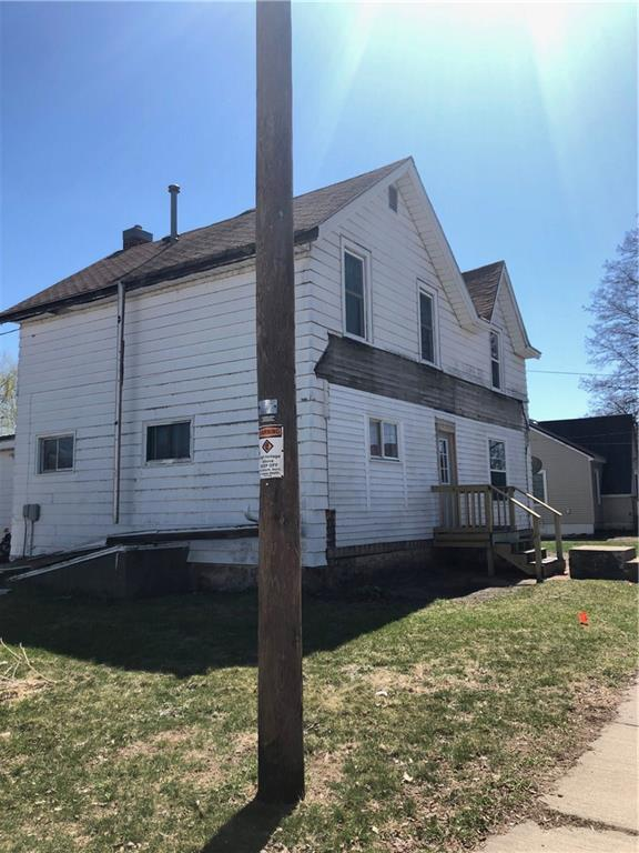 219 E Madison Street #2 Property Photo
