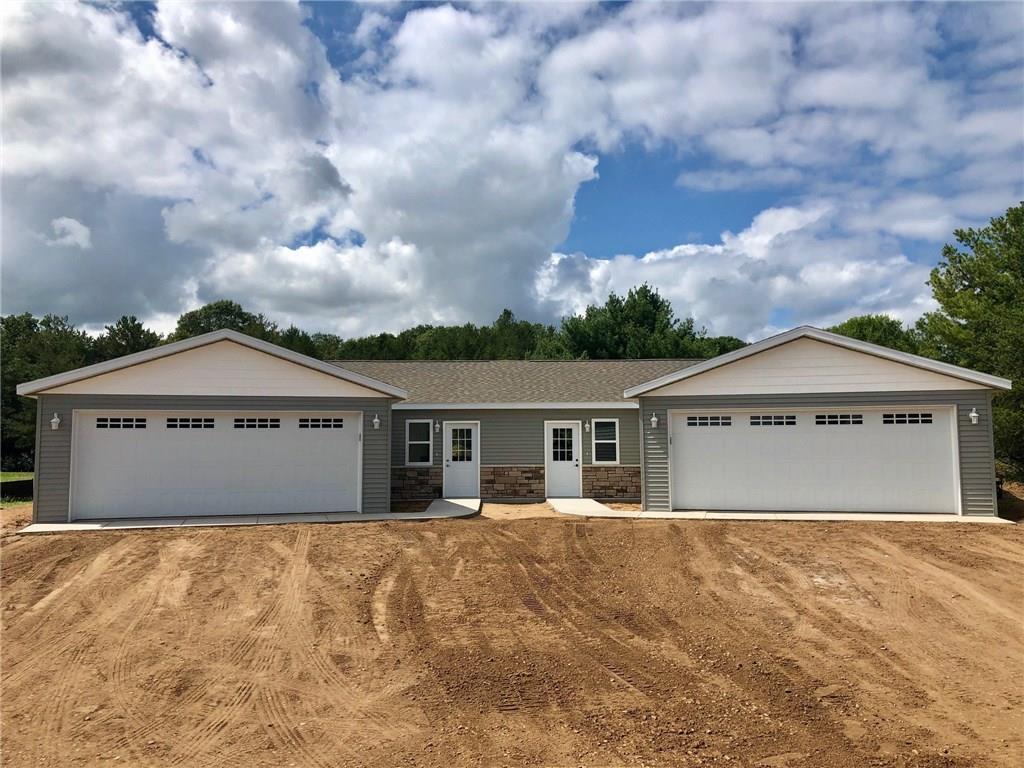 18924 63rd Avenue D8, Chippewa Falls, WI 54729 - Chippewa Falls, WI real estate listing