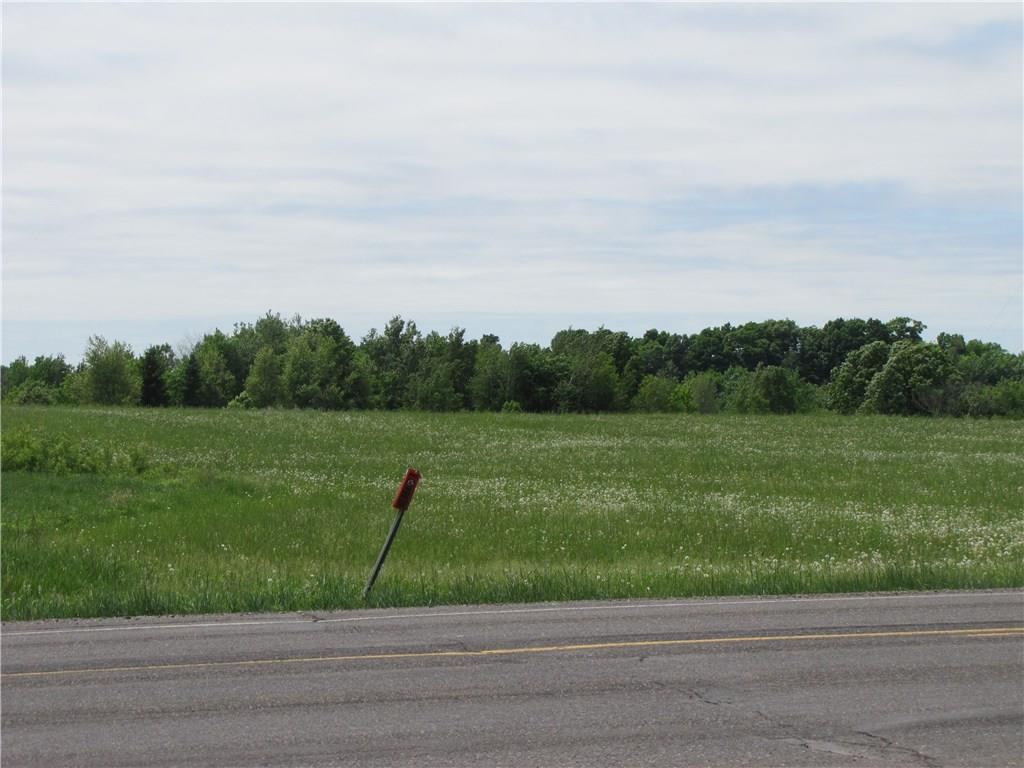 0 Highway 48 Property Photo - Rice Lake, WI real estate listing