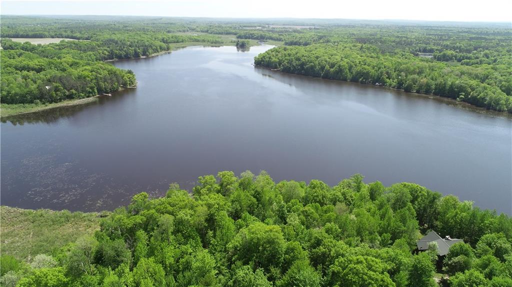 Lot 20 Azorah Lane, Shell Lake, WI 54871 - Shell Lake, WI real estate listing