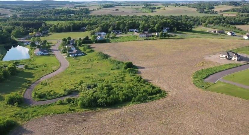 Lot 35 Hillside Road, Osseo, WI 54758 - Osseo, WI real estate listing