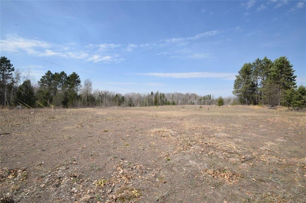 30269 State Road 35 77 Property Photo