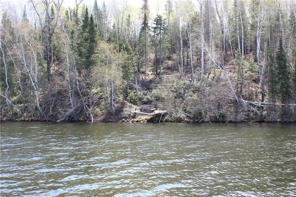 0 Long Lake Road Property Photo - Stone Lake, WI real estate listing