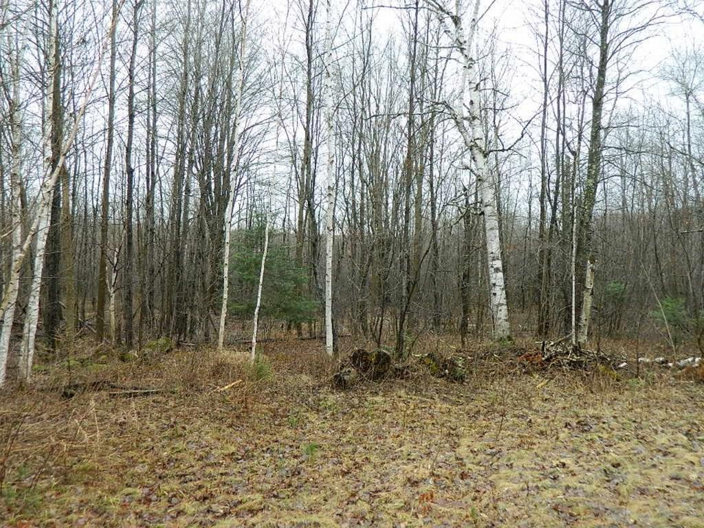 6779 W County Hwy. B Highway Property Photo - Winter, WI real estate listing