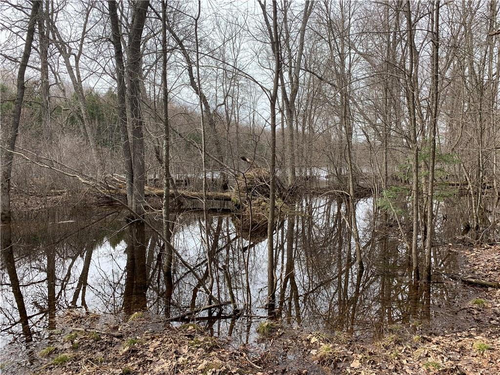 Lot 0 Chippewa Trail Property Photo - Exeland, WI real estate listing