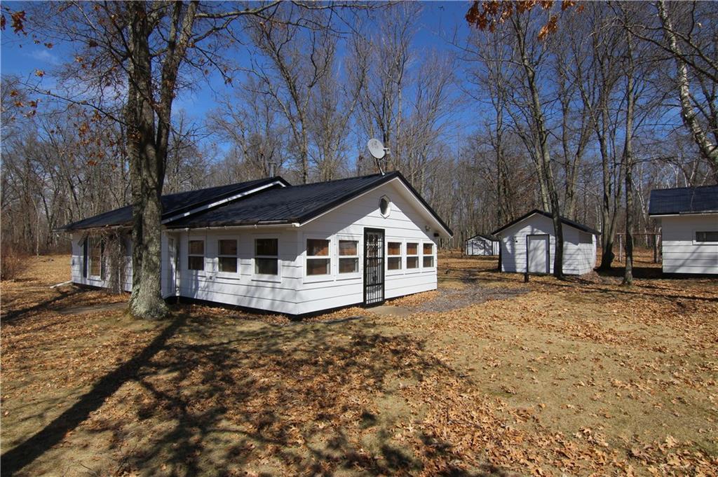 N10302 County K Property Photo