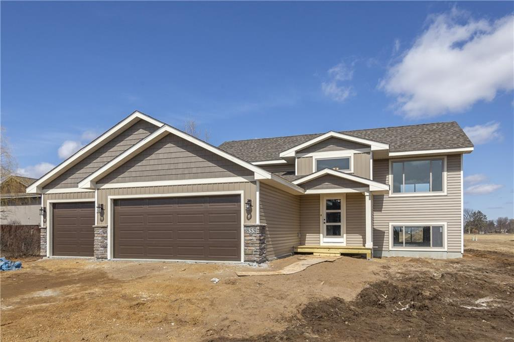 811 Brady Lane, New Richmond, WI 54017 - New Richmond, WI real estate listing