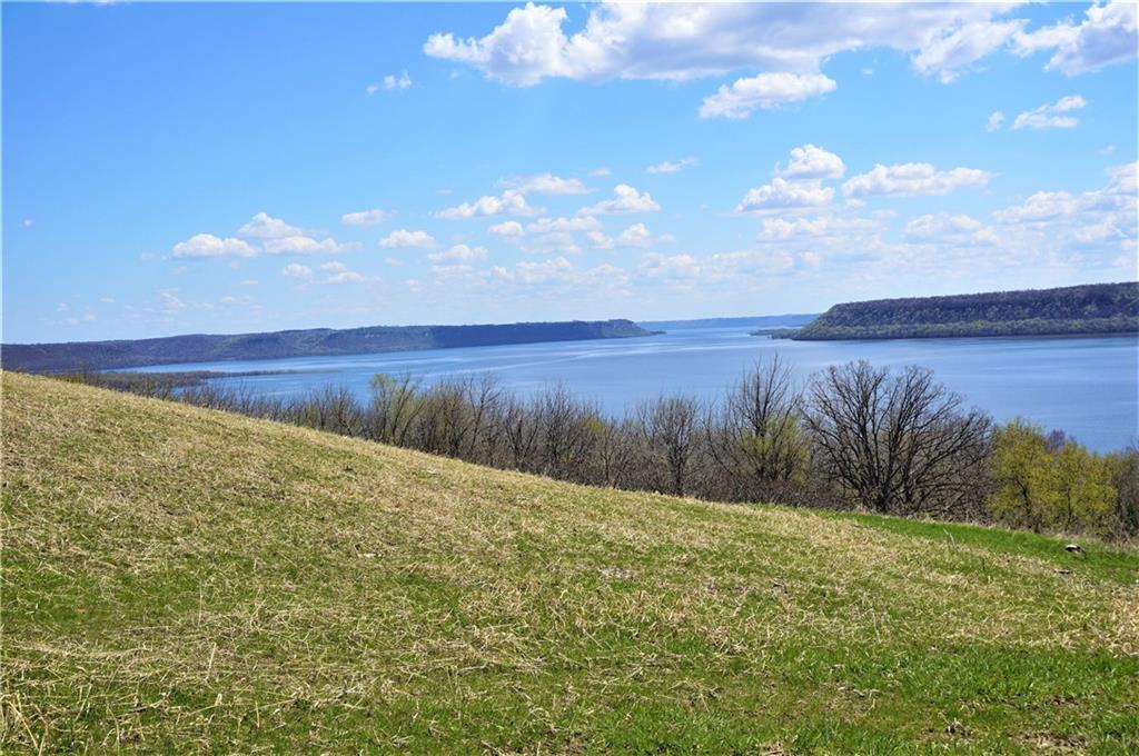 3.89 Acres 488th Street, Maiden Rock, WI 54750 - Maiden Rock, WI real estate listing