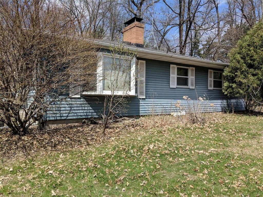877 Cameron Bridge Drive, Amery, WI 54001 - Amery, WI real estate listing