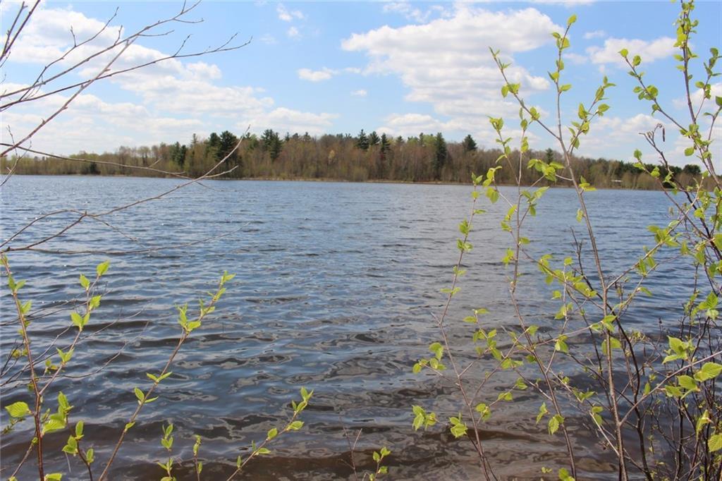 0 (Lot 11) Sand Road, Shell Lake, WI 54871 - Shell Lake, WI real estate listing