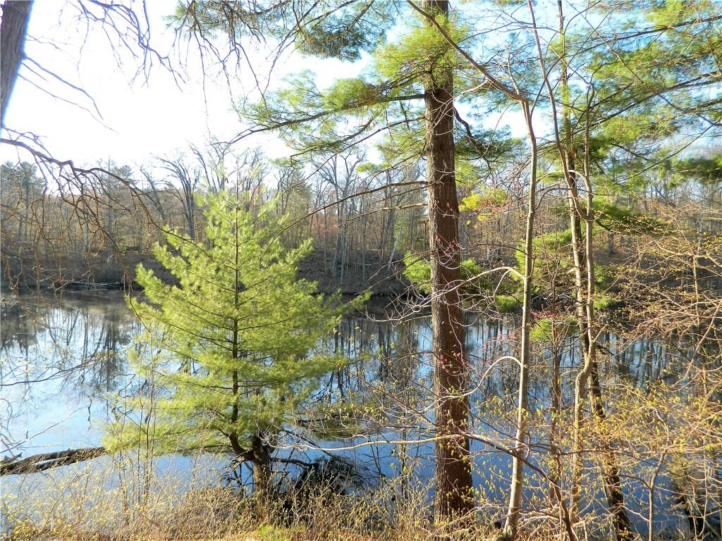 Lot 1 103rd Street, Frederic, WI 54837 - Frederic, WI real estate listing