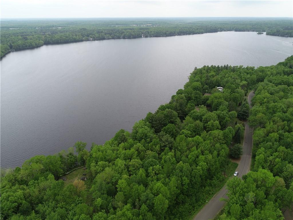 0 303rd Avenue, Holcombe, WI 54745 - Holcombe, WI real estate listing