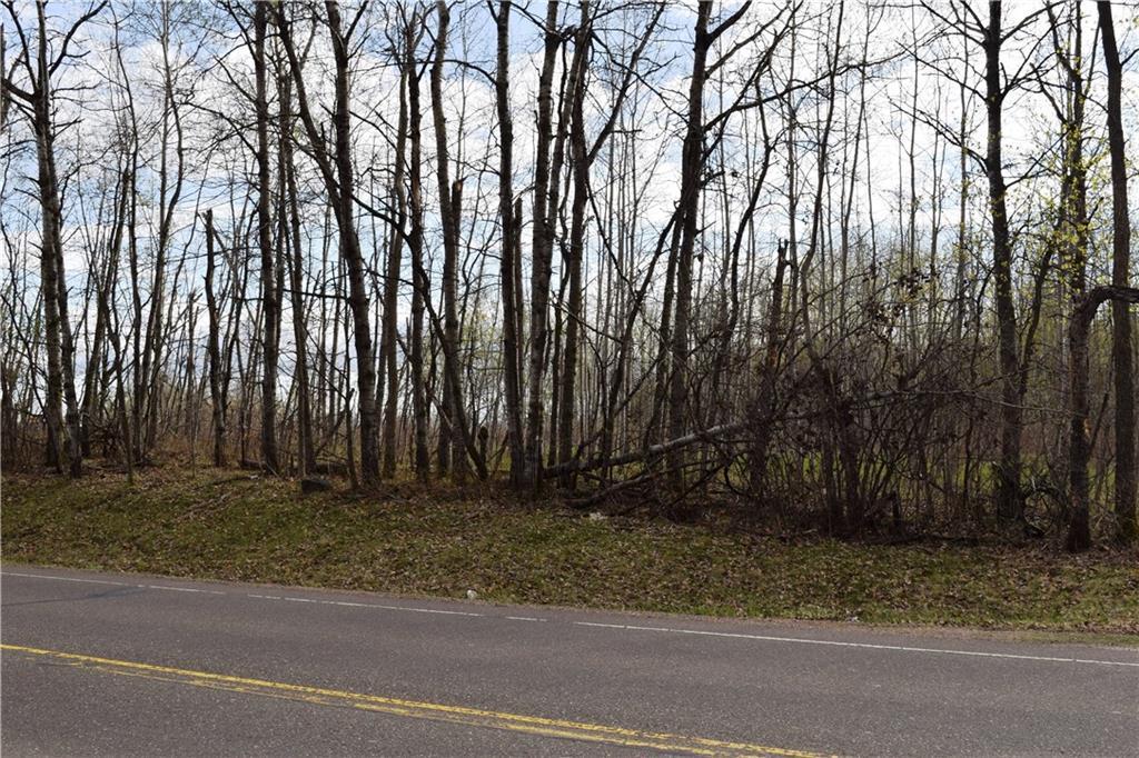00 S Wisconsin Avenue Property Photo