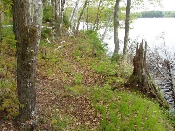 Lot 3 Landing Camp Road Property Photo