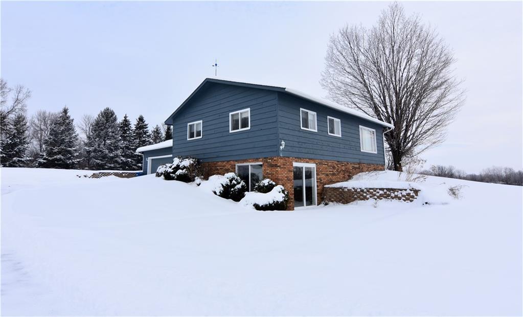 935 Hazlewood Drive, Rice Lake, WI 54868 - Rice Lake, WI real estate listing