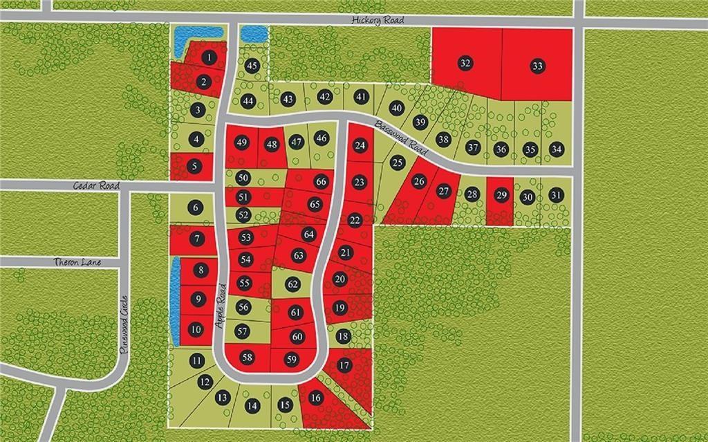 Lot 34 Basswood Road, Eau Claire, WI 54701 - Eau Claire, WI real estate listing