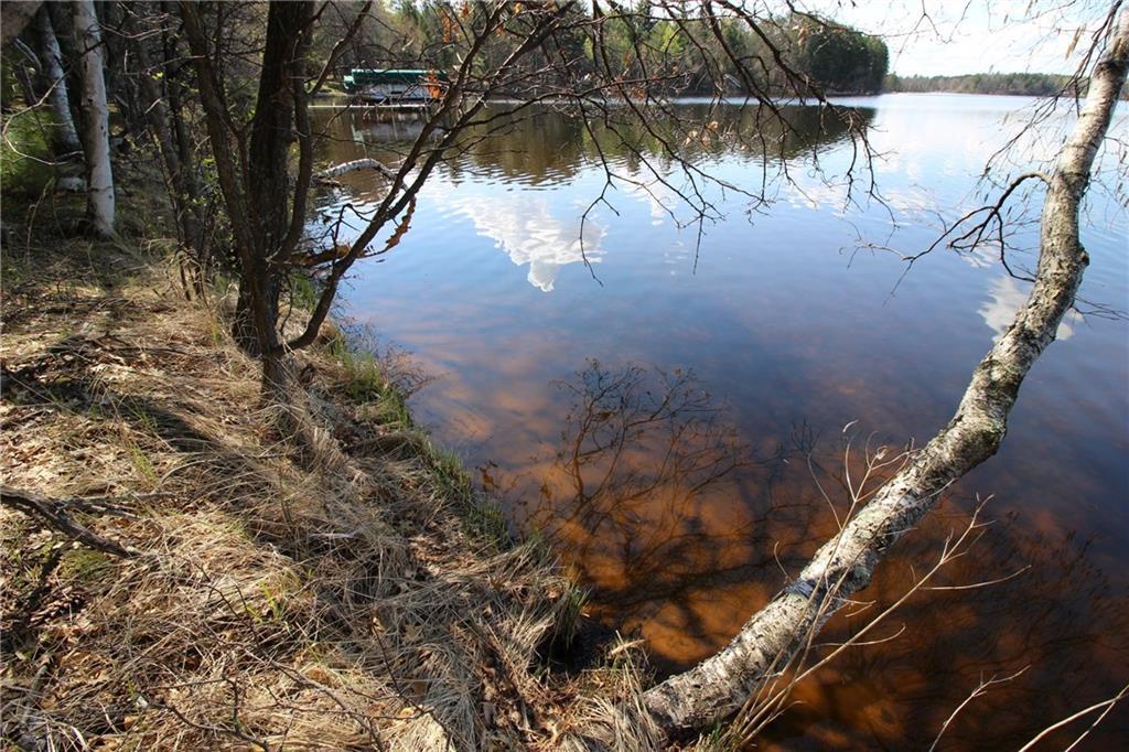 5.34 Acres Island Lake Road Property Photo