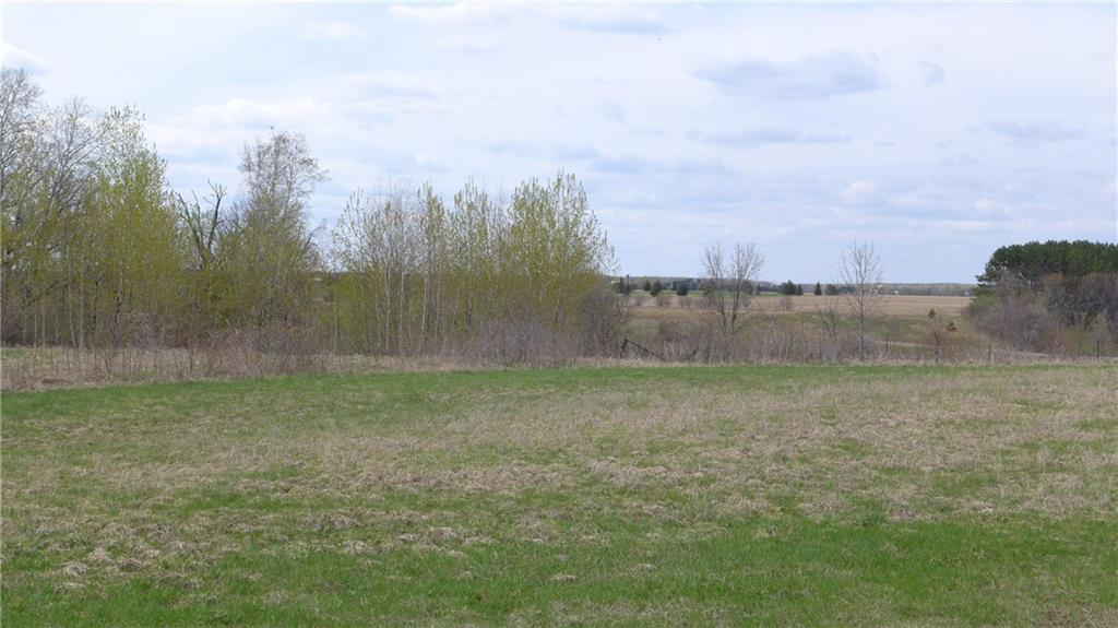 Lot 21 21st Street Property Photo - Rice Lake, WI real estate listing