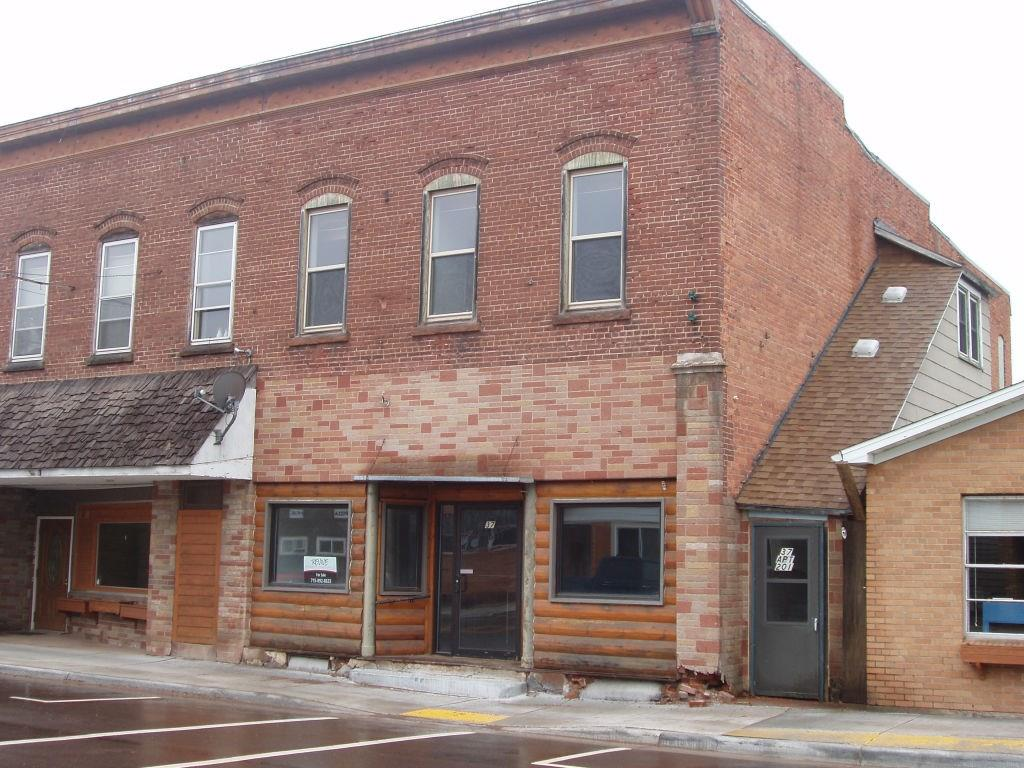 37 Grant St, Glidden, WI 54527 - Glidden, WI real estate listing