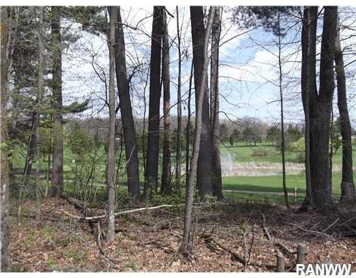 Butternut Hills Golf Course Real Estate Listings Main Image