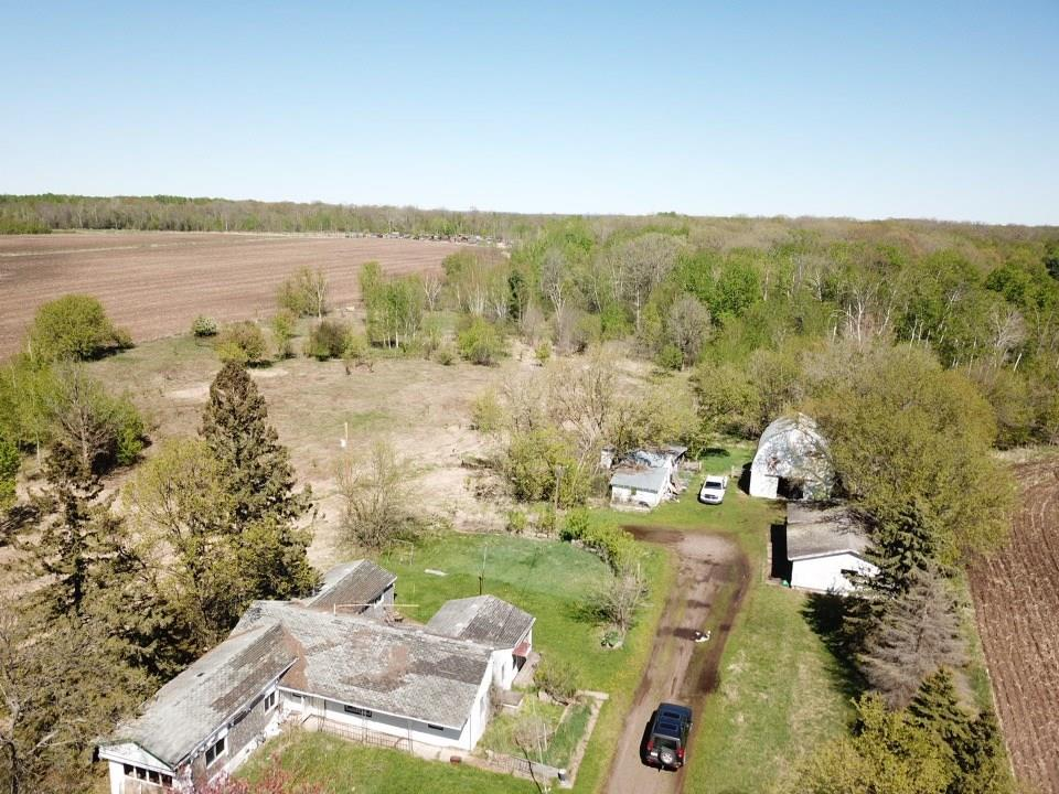 23274 State Road 48/87, Grantsburg, WI 54840 - Grantsburg, WI real estate listing