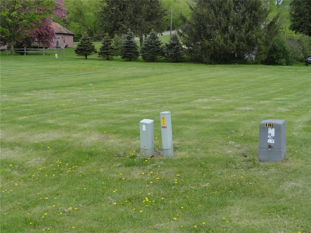 Lot 11 (3 &4) Nelson Drive, Elmwood, WI 54740 - Elmwood, WI real estate listing