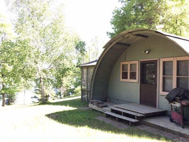 N11840 Flicker Drive, Trego, WI 54888 - Trego, WI real estate listing