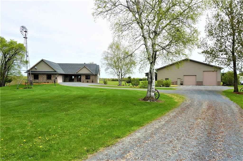 405 315th Street, Spring Valley, WI 54027 - Spring Valley, WI real estate listing
