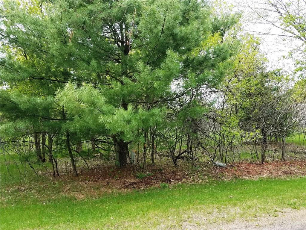 Lot 20 684th Avenue, Menomonie, WI 54751 - Menomonie, WI real estate listing