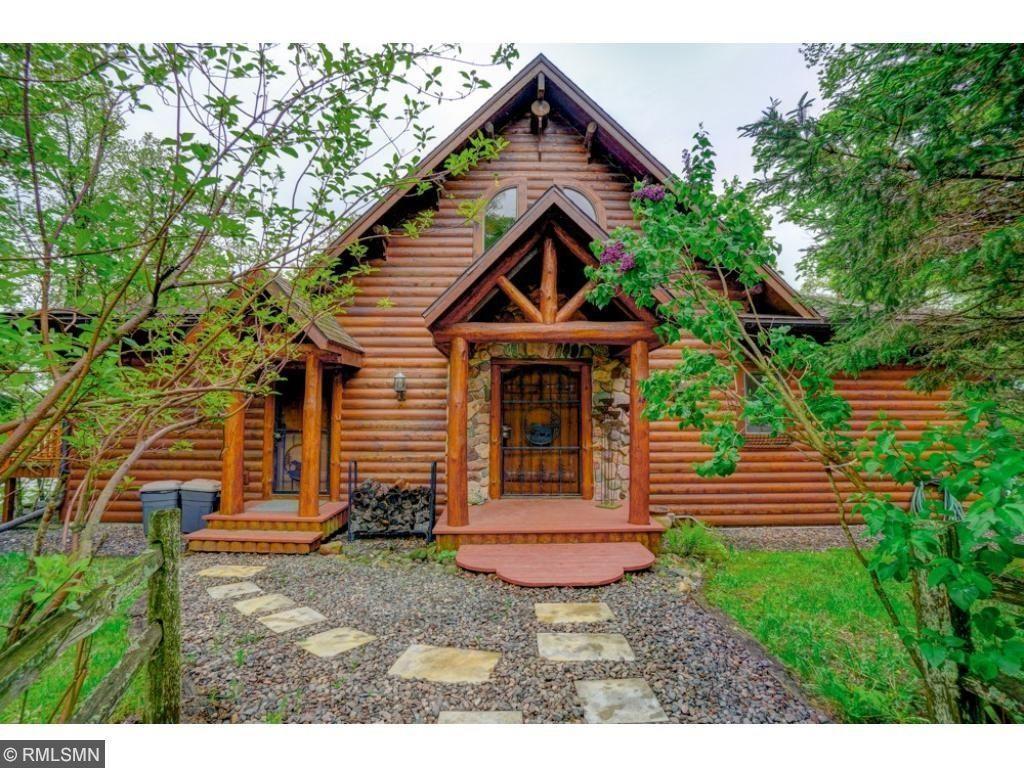 2967 Stout Avenue A, Birchwood, WI 54817 - Birchwood, WI real estate listing