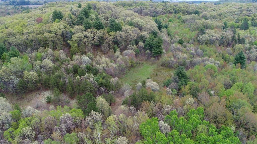0 Gerth Rd, Fairchild, WI 54741 - Fairchild, WI real estate listing