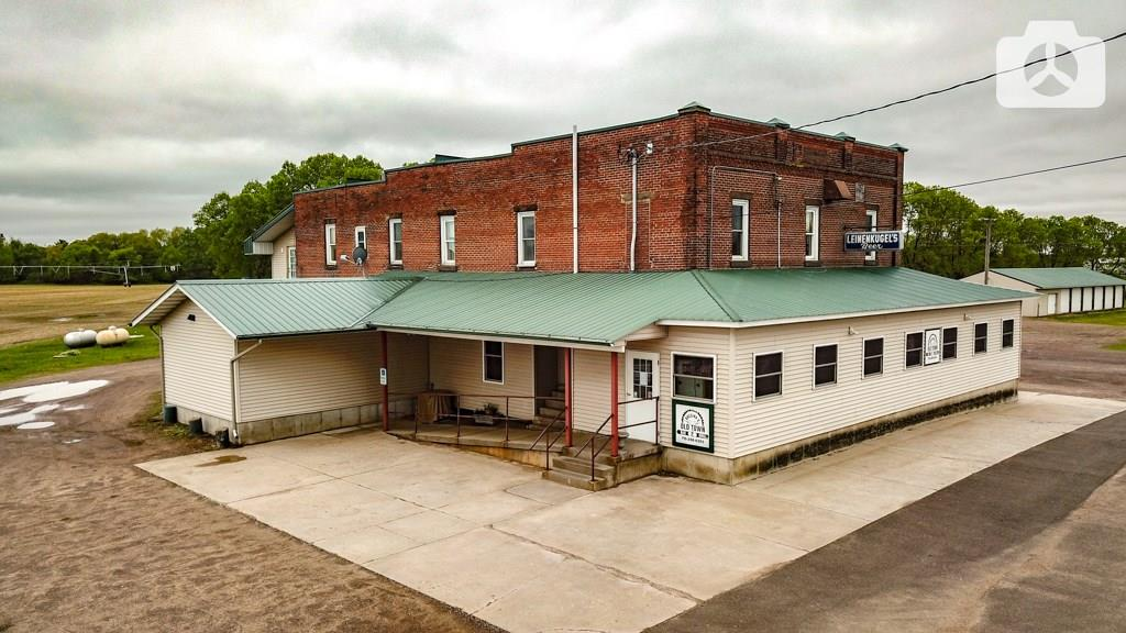 12037 Hwy B, Chippewa Falls, WI 54729 - Chippewa Falls, WI real estate listing