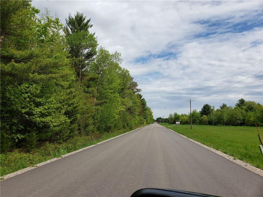 0 County Line Rd, City Point, WI 54466 - City Point, WI real estate listing