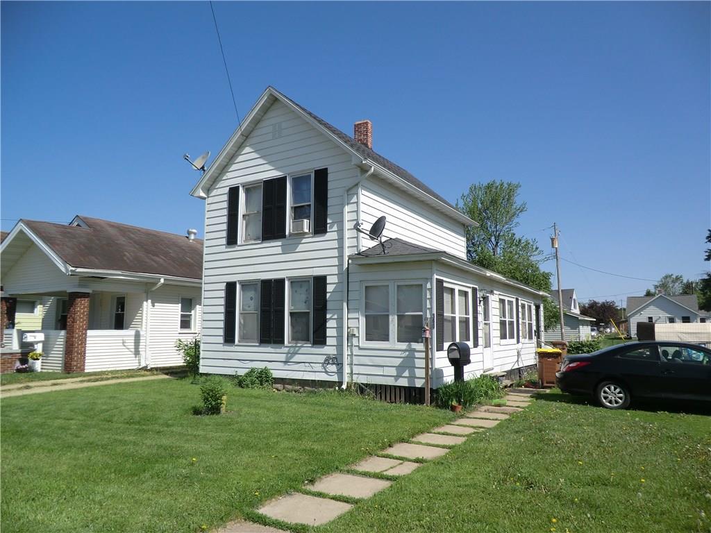 360 W Main Street, Mondovi, WI 54755 - Mondovi, WI real estate listing