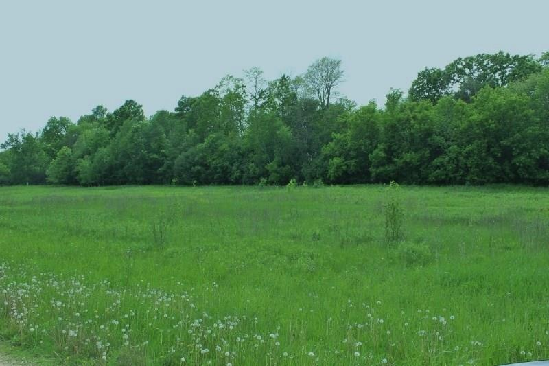 36100 Tower Drive, Whitehall, WI 54773 - Whitehall, WI real estate listing