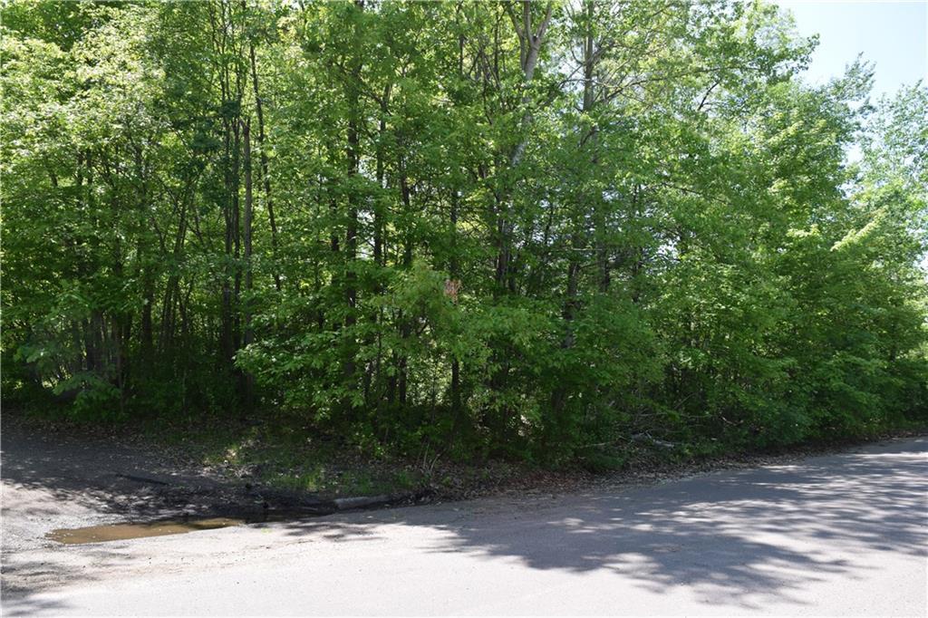 Lot 1 & 2 Burr Oak Place Property Photo