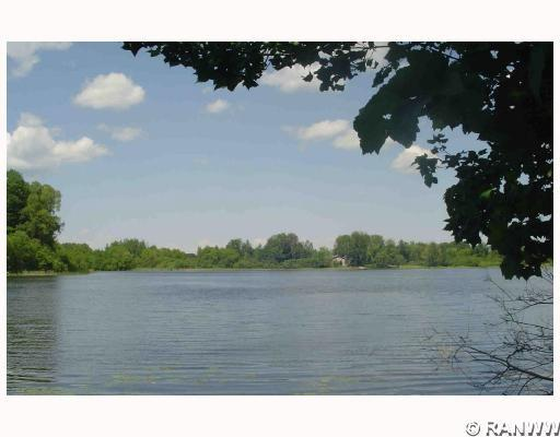 0 Cty Hwy H, Iron River, WI 54847 - Iron River, WI real estate listing