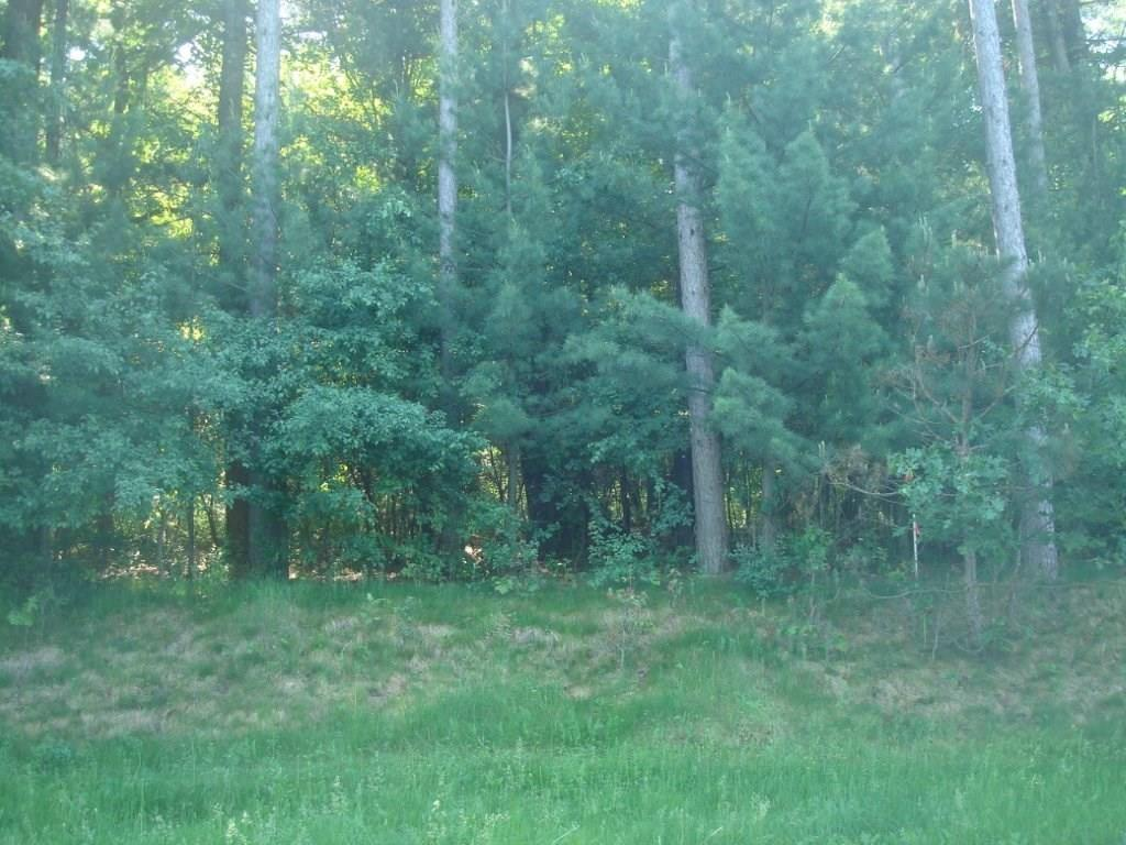Lot 6 Whitetail Drive, Eau Claire, WI 54701 - Eau Claire, WI real estate listing