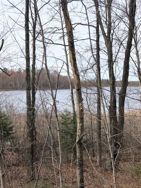 North Lot White Birch Lake, Exeland, WI 54835 - Exeland, WI real estate listing