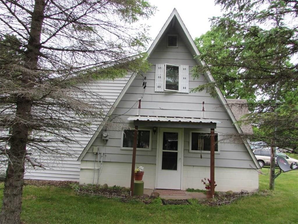 638 Washington Street, Frederic, WI 54837 - Frederic, WI real estate listing