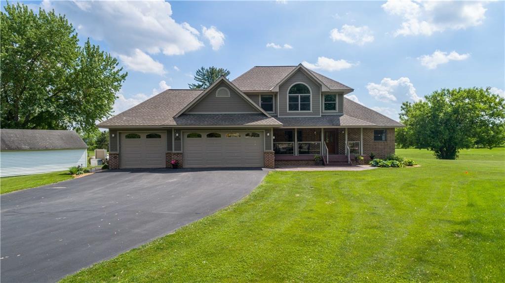 54750 Real Estate Listings Main Image