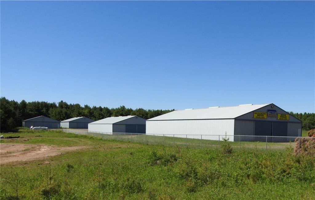 14565 Hwy M, Cable, WI 54821 - Cable, WI real estate listing